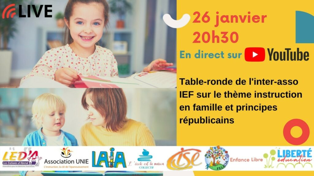 Table-ronde-inter-asso