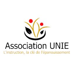logo-unie-carre-petit
