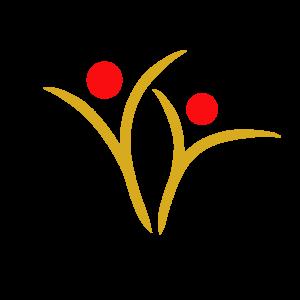 logo Association Unie fond transparant