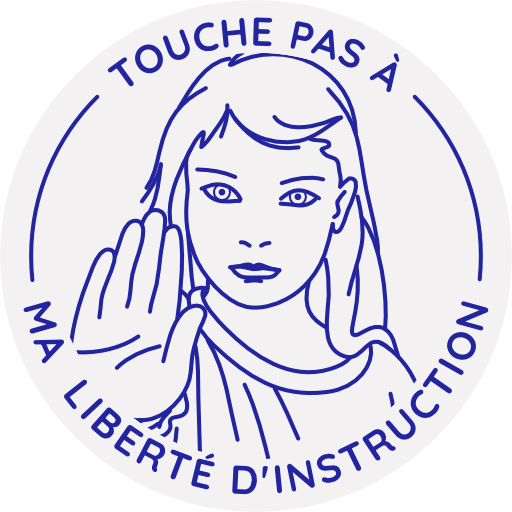Liberté d'instruction